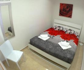 Appartamenti Manzoni
