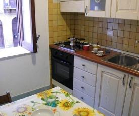 Appartamento Garibaldi 142
