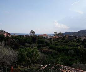 Casa Riviera Dei Limoni