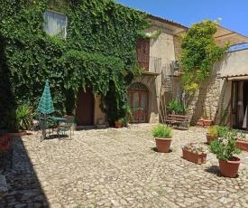 Villa Padura
