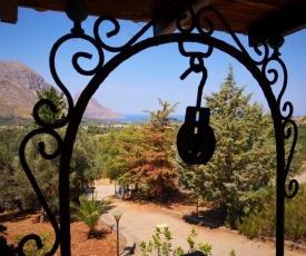 Casa Vacanze Villa Erina