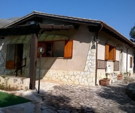 Villa Di Lignis