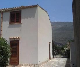 Villa Maria a due passi dal mare!