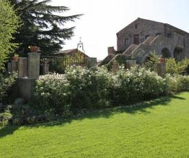 Moscamento Estate