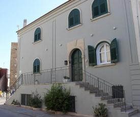 Holiday Home Casuzze