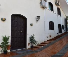 Loreto Locazione Turistica in Villa