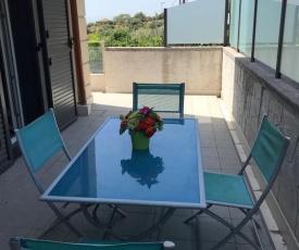 Apartment Via Gallinaro