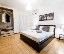 Apartment Holiday Catania