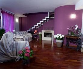 B&B A Casa di Elena