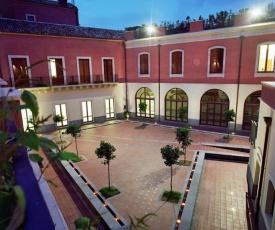 Camplus Guest Catania