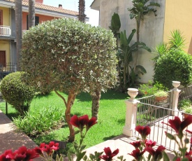 Sicily for you Apartment