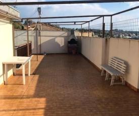 Apartment Vicolo Scionti