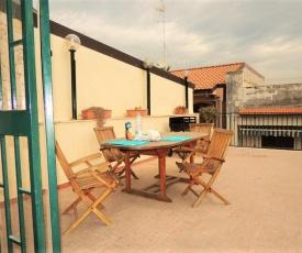 Apartment Vicolo Scionti 1