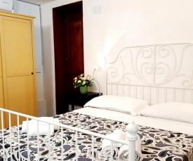 Appartamenti Lachea
