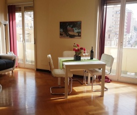 Agrigento - Empedocle Apartment