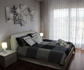 Agrigento Dream Apartment