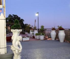Apartment Terrazza Greca
