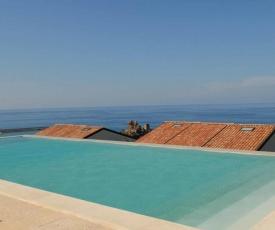 Destination Cefalu - your best view