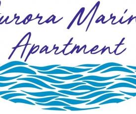 Aurora Marina Apartment