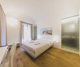 B&B Cefalù Design Suites