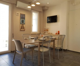Bed and Breakfast Cefalù Suites