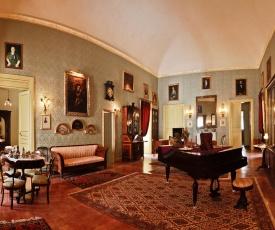 Casa Barone Agnello
