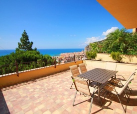 Casa Bellavista by Wonderful Italy