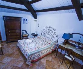 Casa Ifigenia