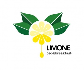 B&B Limone