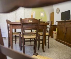 La Piazzetta - home hospitality