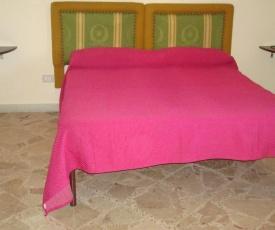 Casa Vacanze Cinisi, Via Cipollazzo