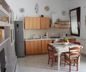 GUEST HOUSE ZIO MICHELE - CINISI
