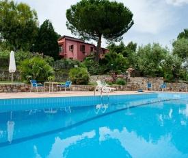 Villa Ivoni