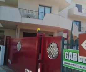 Holiday home Via Piave - 2