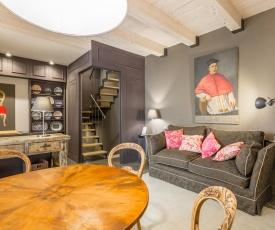 I Mori - Design Apartments
