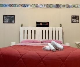 Corleone Bed
