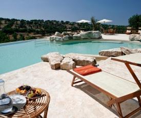 Costa Saracena-Castelluccio Apartment Sleeps 6 Pool