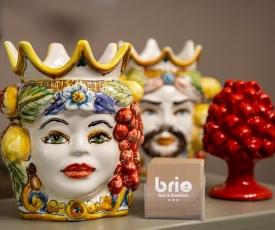 Brio Bed & Breakfast