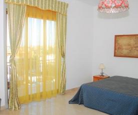 Camere Pirandello