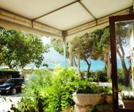 Holiday home La Casa a due Passi dal Mare