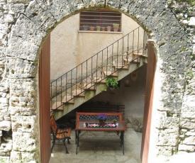 Appartamento Erice Vetta