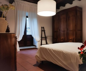 Casa Romano
