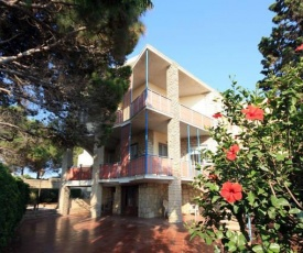 Casa Vacanze Catalano