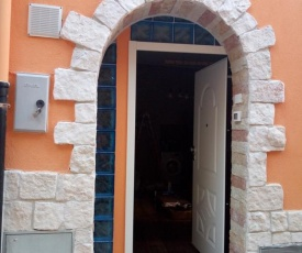 Casa Tony Botteghelle