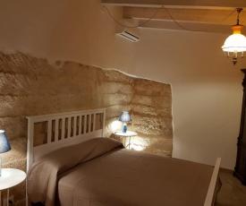 Aponia Suite