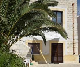 Appartamenti la Pinetina di Favignana