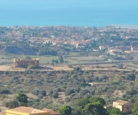 Casa Villaggio Pirandello