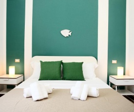 I Vicoletti rooms & homes