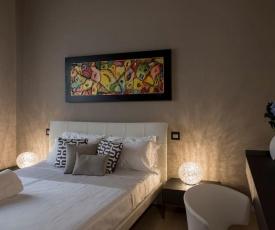 Deluxe apartment Milia Agrigento