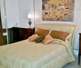 Appartamenti Martina Florio